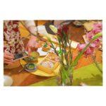 🈵御礼♡春の糖質オフ料理レッスン