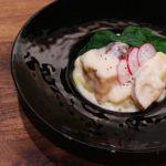 柴田さやかの〝おひるできたよー〟recipe7は…わだりえさんも大好きなワンパンレシピ♪