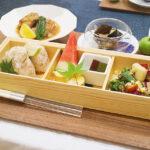 🈵御礼♡調理と栄養を学べる夏のベースアップレッスン♩