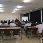 山口県下関市で食育講座を開催しました!-今日からできる腸活のススメ-