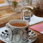 \料理初心者も大歓迎‼︎体験レッスン開催中/11月12月は糖質オフ ガトーショコラ!